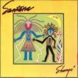Santana The Nile