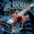 Joe Satriani Surfing with the Alien (Live)