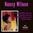 Nancy Wilson Nancy Wilson