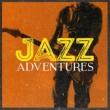 Jazz Jazz Adventures