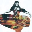 Basia Basia On Broadway