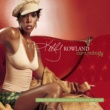 Kelly Rowland Can't Nobody