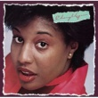 Cheryl Lynn Got to Be Real