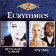 Eurythmics Revenge