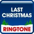 myTones Last Christmas