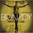 Brandy Two Eleven (Deluxe Version)