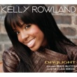Kelly Rowland/Travis McCoy Daylight (Karmatronic Remix) (feat.Travis McCoy)