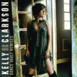 Kelly Clarkson Dance Vault Mixes - Never Again