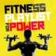 Ultimate Fitness Playlist Power Workout Trax Clarity (128 BPM)