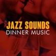 Dinner Music Adios
