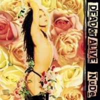 Dead Or Alive Nude
