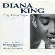 Diana King I Say A Little Prayer