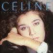 Céline Dion Incognito