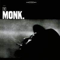 Thelonious Monk Children's Song (That Old Man)