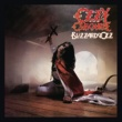 Ozzy Osbourne Blizzard of Ozz (Expanded Edition)