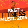 Fitness 2015 Run Away with Me (119 BPM)