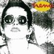 Nena Conversation (Album Version)