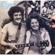 Mike Bloomfield Try It Before You Buy It