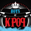 K-Pop Nation Coup D'Etat 쿠데타