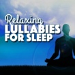 Relaxing Meditation for Deep Sleep Blissful