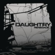 Daughtry Renegade