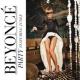 Beyoncé/J. Cole Party (feat.J. Cole)