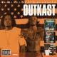 OutKast Original Album Classics
