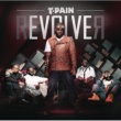 T-Pain/Chris Brown Best Love Song (feat.Chris Brown)