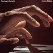 Ramsey Lewis Spring High