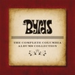 The Byrds I Come and Stand at Every Door