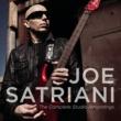 Joe Satriani Just Look Up