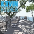 Kevin Higher Treehouse Paradise