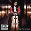J. Cole Cole World: The Sideline Story
