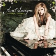 Avril Lavigne Goodbye Lullaby