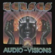 Kansas Audio-Visions