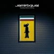 Jamiroquai Virtual Insanity (Remastered)