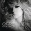 Carrie Underwood Jesus, Take the Wheel
