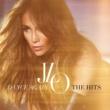 Jennifer Lopez/Pitbull Dance Again (DJ Chus Iberican Mix) (feat.Pitbull)