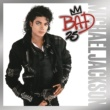 Michael Jackson Bad 25th Anniversary