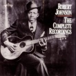 Robert Johnson Cross Road Blues (Take 2)