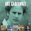 Art Garfunkel Hang On In