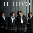 Il Divo The Greatest Hits (Deluxe)