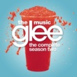 Glee Cast Glee: The Music, The Complete Season Two