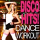 Workout Remix Factory Lady Marmalade (dance Workout Mix)