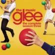 Glee Cast Stereo Hearts (Glee Cast Version)