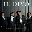 Il Divo Time to Say Goodbye (Con Te Partirò)