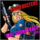 TV & MOVIE SOUNDTRAX Ghostbusters: Girl Soundtrack 2016