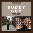 Buddy Guy Smell The Funk (Main Version)