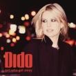 Dido Girl Who Got Away (Deluxe)