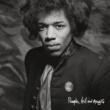 Jimi Hendrix People, Hell & Angels